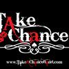 Take a Chance (takeachanceband dot com)