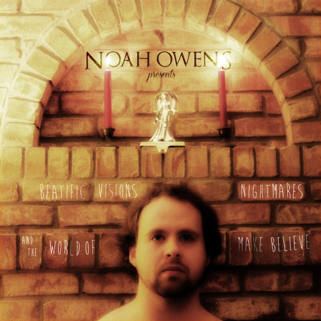 NoahOwens