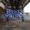 Iron Forge Band