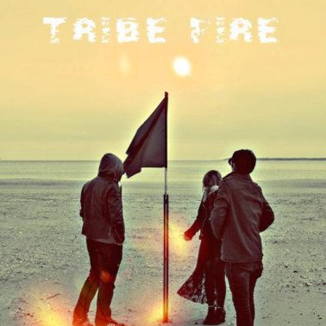 Tribe Fire