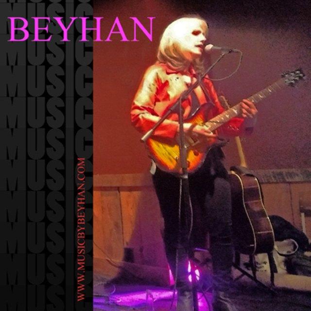 beyhan564589