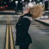 meli_lovesmusic