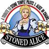 Stoned Alice