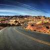 Big Highway