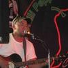 Tyler Roy band