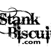 Stank Biscuit