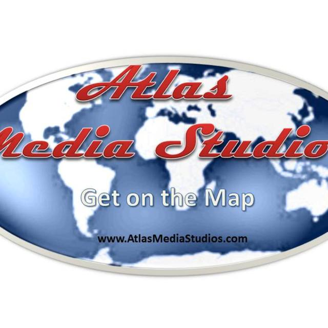AtlasMediaStudios