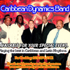 Caribbean Dynamics Band