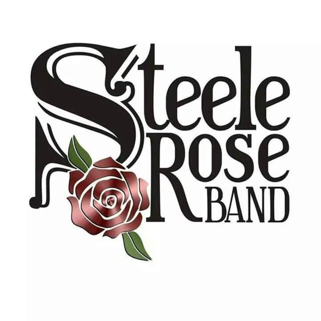The Steele Rose Band