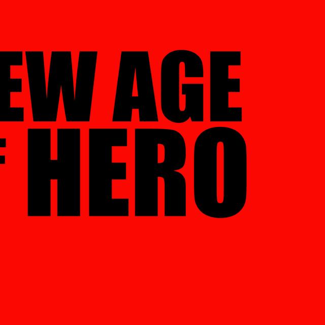 New Age of Hero