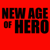 New Age of Hero