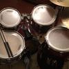 drumhed3