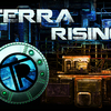 terrarising