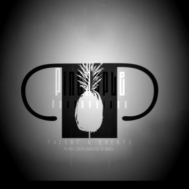 Pineapple808