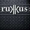 RUKKUS