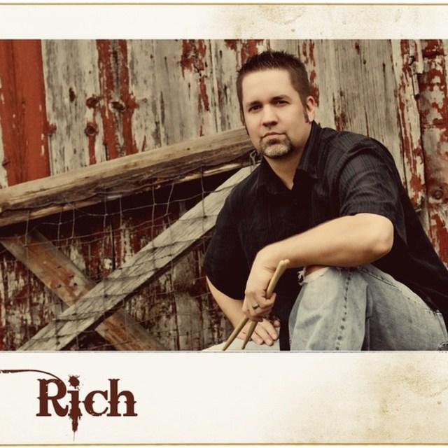 Rich5566677