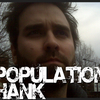 population hank