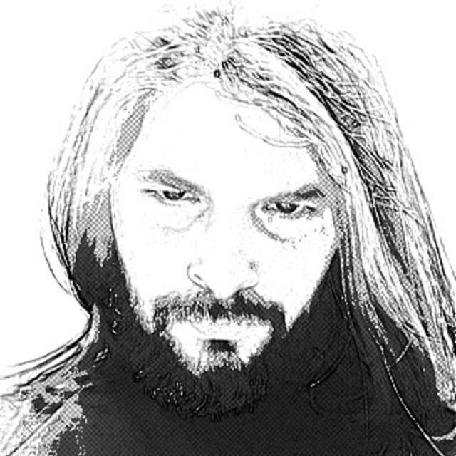 James Wawrzyniak
