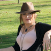 Jennifer Reihl   Rockin Mamma