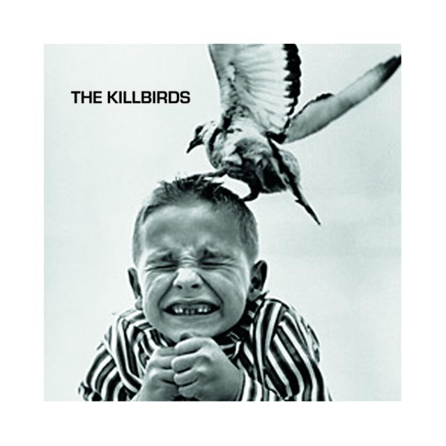 The Killbirds
