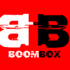 BoomboxCincinnati