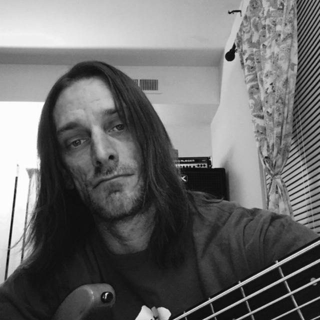 Sirius_Bass
