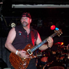 Scott Evans - Blues Rock