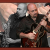 JT Sax-Guitar