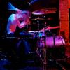 OCP Drummer