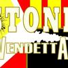 Stone Vendetta