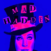 MAD HADDEN