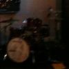 Groove drummer 2112