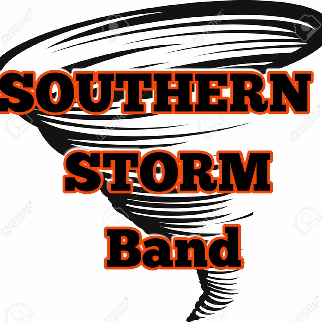 SOUTHERN STORM BAND