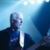 Jim Bartley Bass