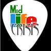 Midlife Crisis Classic Rock Show