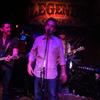Singer: looking for cover band