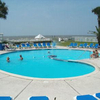 Fripp Island Resort