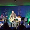 Good News Church Worship Band