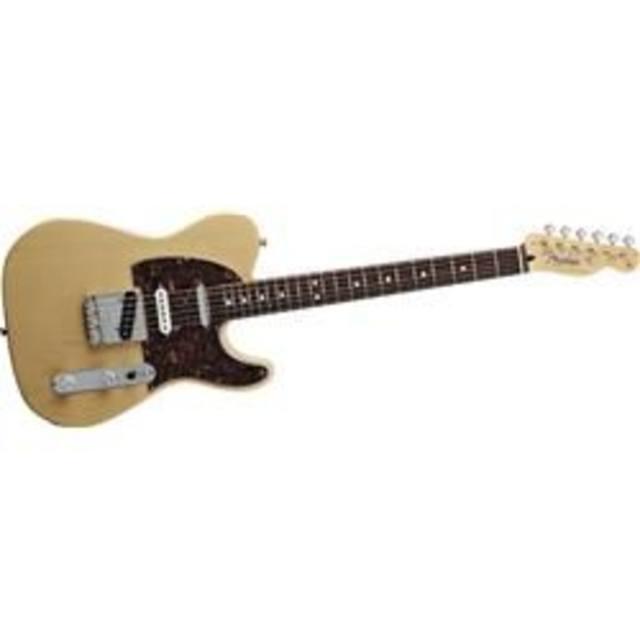 Guitars58