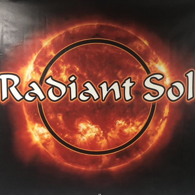 Radiant Sol