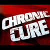 CHRONIC CURE