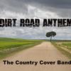 Dirt Road Anthem
