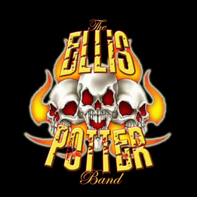The Ellis Potter Band