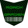 RoachGarden