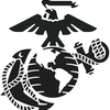 Marineband1775