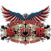 SonsOfBocephus