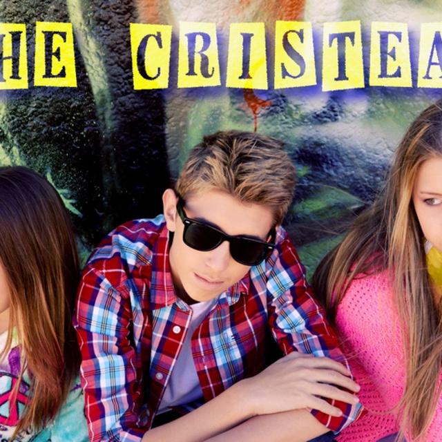 The Cristeas
