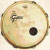 DrummingJim