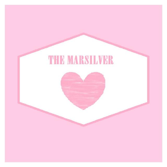 The Marsilver
