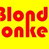 BlondeMonkeys